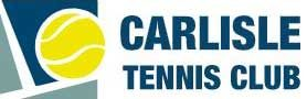 Carlisle Tennis Club